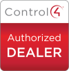 C4_Dealer_Status_Badge_2019_Authorized
